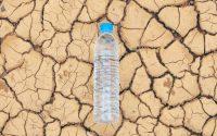 мировые запасы пресной воды