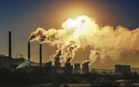 экологические проблемы промышленных отходов