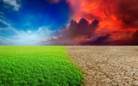 Как остановить глобальное потепление